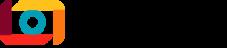 Photobooth Concepción Logo